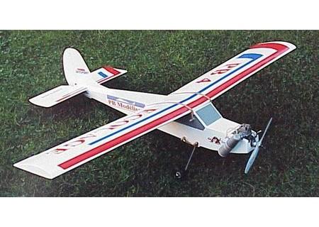 pb modelisme avion rc avion modelisme aero modelisme reims marne champagne ardennes. Black Bedroom Furniture Sets. Home Design Ideas